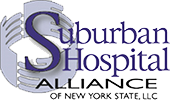 Suburban Hospital Alliance of New York State, LLC